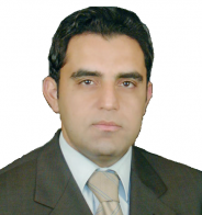 Hassane Ghalayini