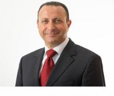 Nabil Al Ouf